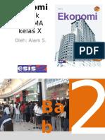 Bab_02_Masalah_Ekonomi.pptx