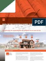 Whitepaper-2013-WiringGuidelinesESP.pdf