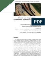 EDUCACION PARA EL EMPRENDIMIENTO.pdf
