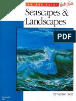 Vernon Kerr_Seascapes&Landscapes.pdf