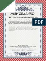 as-nzs.2243.3.2010.pdf