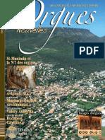Orgues Nouvelles St Maximin France