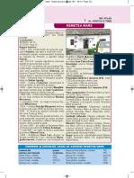 322-324 Remetea Mare.pdf