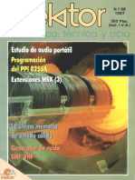 el_lector_1987_07_08_no_086_087
