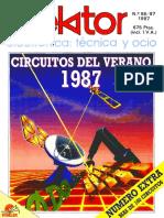 el_lector_1987_06_no_085