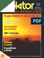 el_lector_1987_10_no_089