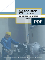 Tonisco Service Eng 2015 Mail