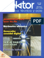 el_lector_1988_01_no_092.pdf