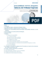 responsabilidadAbogadosTribunalSupremo.pdf