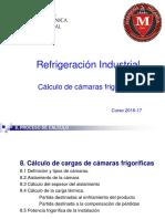 unidad_8_camaras frigorificas.pdf