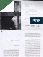 a+arquitetura+da+inteligencia+-+derrick+de+kerckhove.pdf