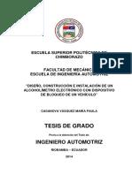 Proyecto de grado de mecanica automotriz.pdf