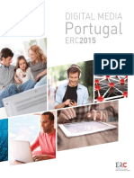 Digital Media Portugal 2015