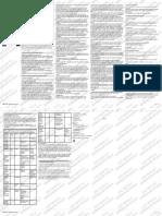 Bula - Levitra-ODT.pdf