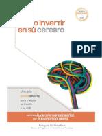 Como invertir en su cerebro.pdf