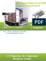 1_5 MAQUINAS DE COMPRESION MECANICA SIMPLE.pptx
