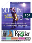 River Cities' Reader #928