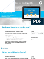 seed-funding-guide.pdf