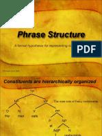 3.2-PSRs.pdf