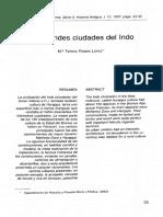 02. Grandes Ciudades del Indo.pdf