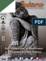 Revista Budismo Un Oasis de Posibilidades para tu Felicidad.  N° 16