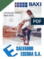 Catalogo_Tarifa_BAXI_2016.pdf