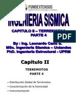 CAPITULO II -Terremotos - Parte 4