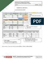 LISTÃO DE EXERCICIOS.pdf