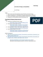 copyofconservationofenergylearningmodule