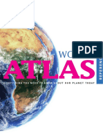 Reference World Atlas.pdf