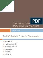 04-dynamic-programming.pdf