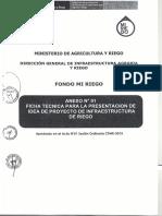 01 Ficha-idea Proyecto