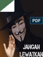 Matan Jurumiyah Online