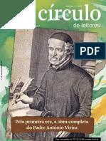 Obra do Padre António Vieira.pdf