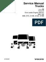 28 Error codes Enfine (EECU) MID128 update 3-05.pdf