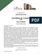 498-rimbaud-lettres-du-voyant-.doc