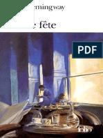 paris-est-une-fete-ernest-hemingway.pdf
