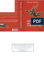 Antimanuel De Philosophie - Michel Onfray.pdf