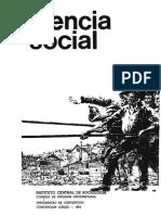 Ruy Mauro Marini - 1970 - Los movimientos estudiantiles en america latina.pdf