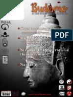 Revista Budismo 3