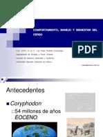COMPORTAMIENTO, MANEJO Y BIENESTAR CERDO.pdf