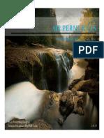 air-permukaan.pdf