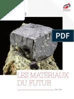 Mater i Aux Du Futur