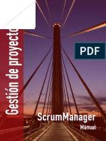 scrum_manager_gestion_de_proyectos.pdf