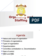Chapter 3_Organizing and Staffing
