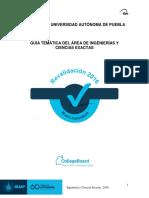 2015 INGENIERIA Y CIENCIAS EXACTAS.pdf