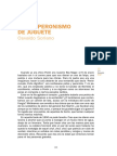 AQUEL_PERONISMO_DE_JUGUETE.pdf