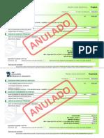 reciboVerdeElectronico_11.pdf