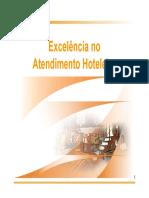 atendimento-ao-cliente-slides.pdf