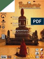 Revista Budismo 4